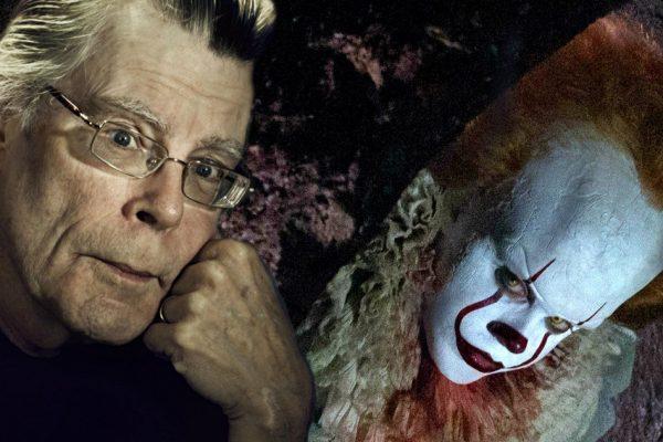 It-Movie-2017-Stephen-King-Reaction