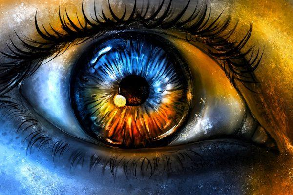 eye-window
