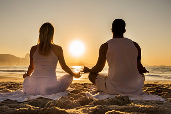 spiritual-relationships