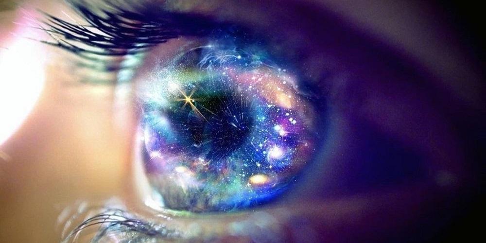 metaphsysical beliefs