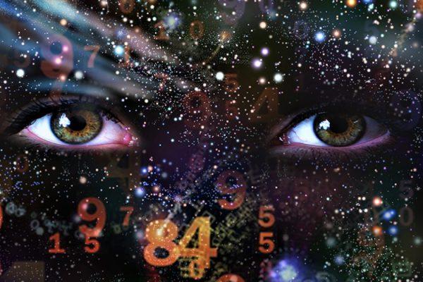 numerology-tarot-1