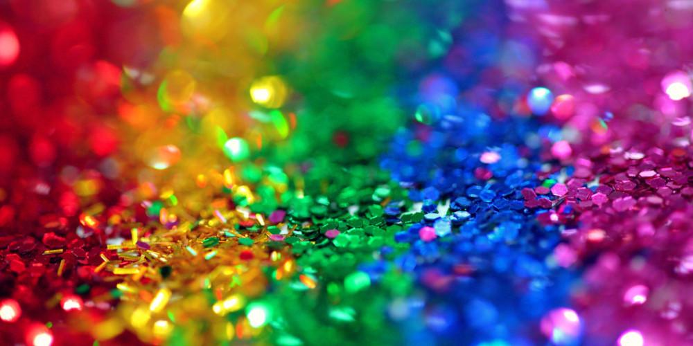 color tarot