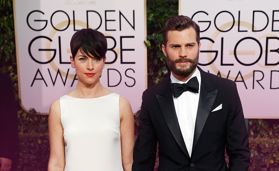 Fifty Shade Darker The Sequel To Fifty Shades Of Grey