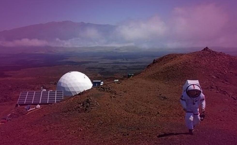 Mars nasa 02