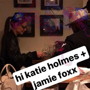 katie-holmes-jamie-foxx-caught-on-romantic-dinner-date-in-nyc-ftr