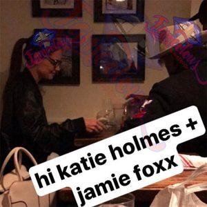 katie-holmes-jamie-foxx-caught-on-romantic-dinner-date-in-nyc-ftr