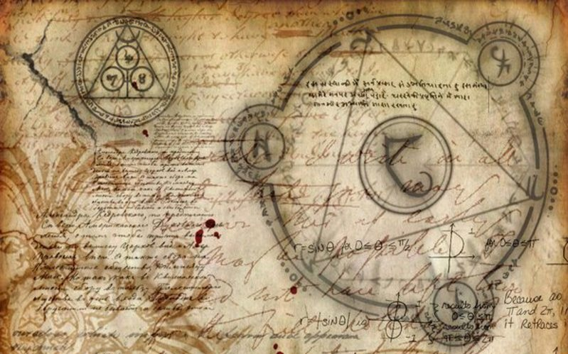 Halloween Series: Wiccan Spells – Do They Work? | 7th Sense