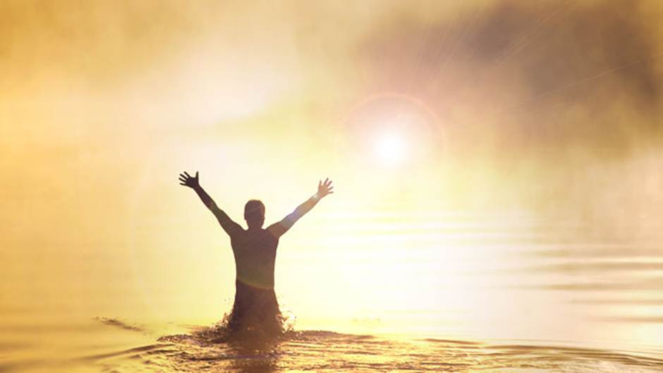 What Happens When We Spiritually Wake Up? | 7th Sense Stories